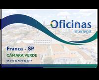 Nova ação do Programa Interlegis em Franca visa sustentabilidade