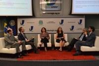 Oportunidades para o Brasil em acordo Mercosul - UE são discutidas em Encontro