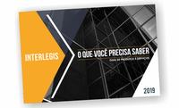 Programa Interlegis lança guia de produtos e serviços