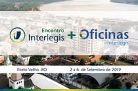 Semana de oficinas tecnológicas tem apoio do senador Marcos Rogério