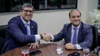 Sistema de maior agilidade vai ser implantado na Câmara de Manaus
