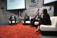Amazônia é tema de Encontro promovido pelo ILB