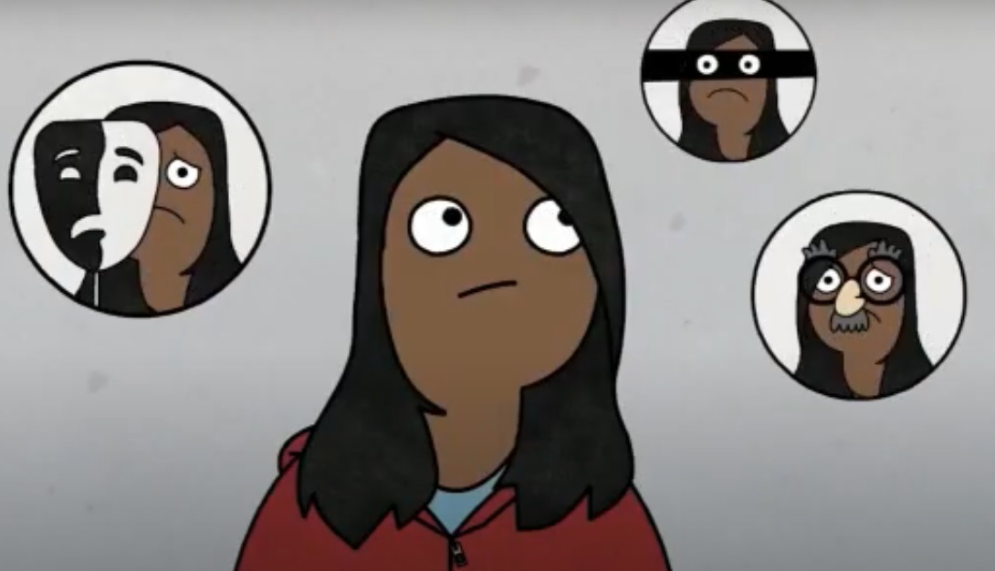 Em ano de eleições municipais, Interlegis lança vídeo sobre presença da mulher no poder