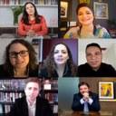 Em webinar do Interlegis, especialistas debateram perseguições religiosas no Brasil e no mundo