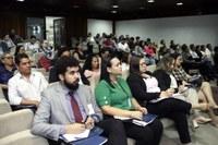 Encontro Interlegis no Pará discute Reforma Política