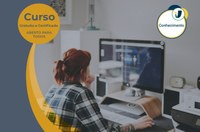 Interlegis disponibiliza cursos online gratuitos nas áreas de Processo Legislativo e Transparência na Gestão Pública