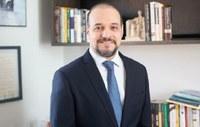 Interlegis/ILB destaca ações para o Legislativo brasileiro que marcaram 2020