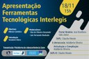 Interlegis irá apresentar produtos e serviços para 28 Câmaras Municipais de Santa Catarina