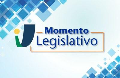 Conteúdo diário sobre o legislativo, desenvolvido pelo servidor Janary Nunes, está disponível nas redes sociais e no site do Interlegis.