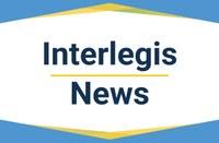 Interlegis News • O Diretor-Executivo, Márcio Coimbra, parabeniza os vereadores eleitos