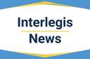 Interlegis News: Balanço sobre a Live Interlegis Solenidade de Posse