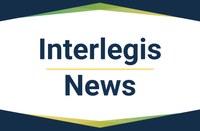 Interlegis News: Confira as principais ações realizadas pelo Interlegis