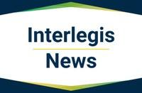 Interlegis News: confira os destaques da semana