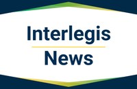 Interlegis News: domínio .leg e capacitações on-line