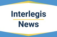 Interlegis News: Interlegis firma parceria com órgãos do Poder Executivo