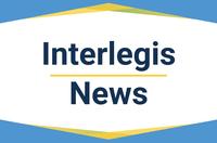 Interlegis News: Oficina SAPL com assinatura digital ICP-Brasil e Live sobre Solenidade de Posse