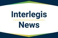 Interlegis News: Sistema de Apoio ao Processo Legislativo Remoto (SAPL-R)