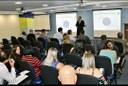 Interlegis recebe Moção de Agradecimento após primeira Oficina de 2020