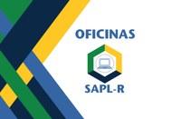 Oficinas à distância de Sistema de Apoio ao Processo Legislativo Remoto (SAPL-R) começam nesta terça-feira (7)