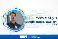 Prêmio da comunidade Python Brasil receberá nome de ex-servidor do Senado Federal
