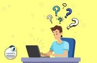Qual plataforma de videoconferência atende melhor as casas legislativas?
