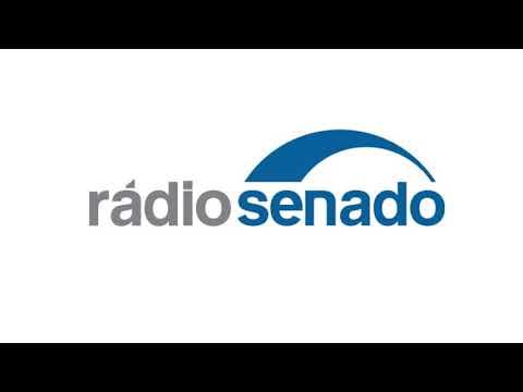 Rádio Senado: Coordenador geral do Interlegis fala sobre novas ferramentas tecnológicas para Câmaras Municipais