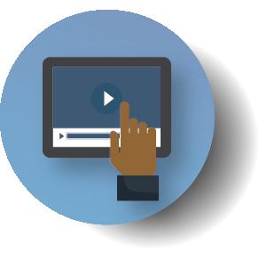 aprenda_a_usar_video.png