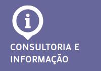 Consultoria e Informação