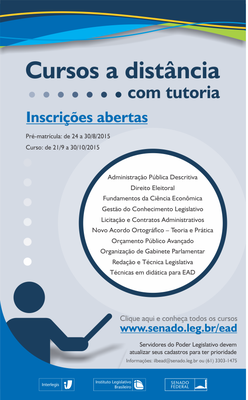 EaD com tutoria 2