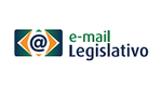 E-mail Legislativo