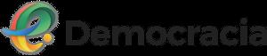 e-Democracia