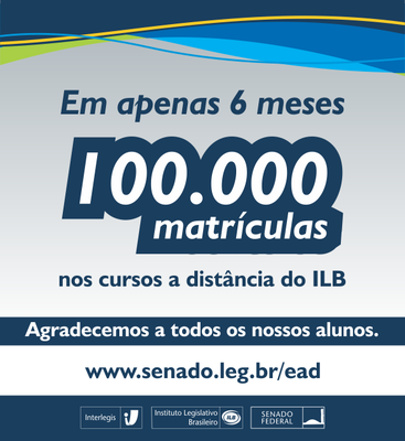 Mail MKT - 100.000 Alunos
