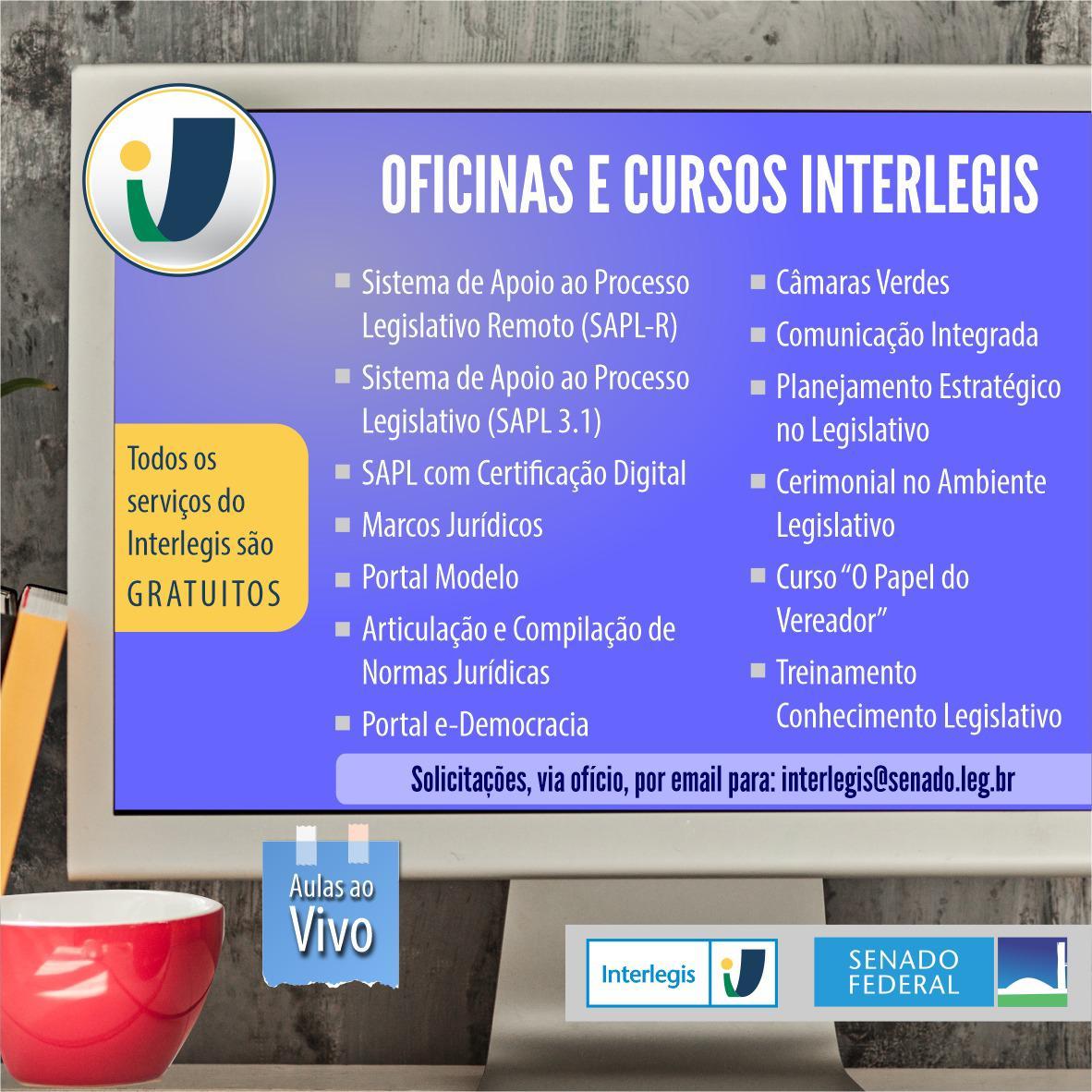 oficinas_cursos_interlegis_2021