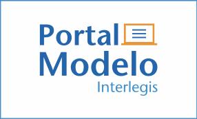 Identidade do Portal Modelo